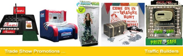 shopping, giveaway, promotion, advertising
