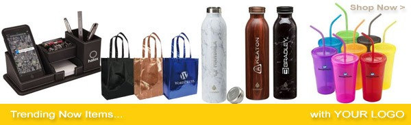 promotional products, buy, cheap, get, find